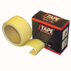 JTape Trim Masking Tape 50mm x 10MT 1055.5010