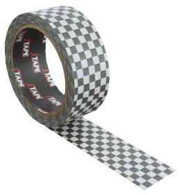 JTape Paint Control Tape 38mmx28mt Pk 3