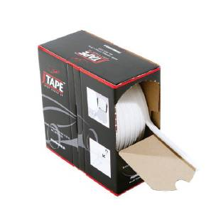 J Tape Primeshield Masking Foam 15mm x 35mt 1015.1535