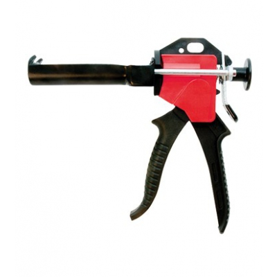 Roberlo 61433 Bumper Plast(50ml)Applicator Gun