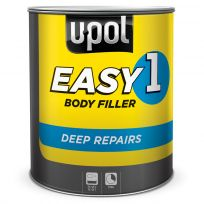 Upol EASY One Body Filler The Uks No1 Selling Filler 3L