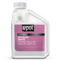 Upol Fish Eye Eliminator 250ML S20FISH/S