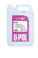 Upol Water Based Panel Wipe 20-00 5litre