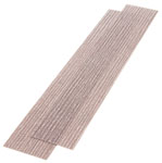 ABRANET Strips 70 x 420mm Box 50