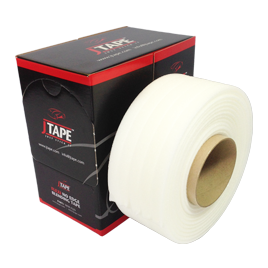 JTape No Edge Flexi Blending Tape 15mm x 25mt